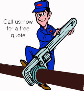 Contact CB plumbing plumber Swords plumber Dublin