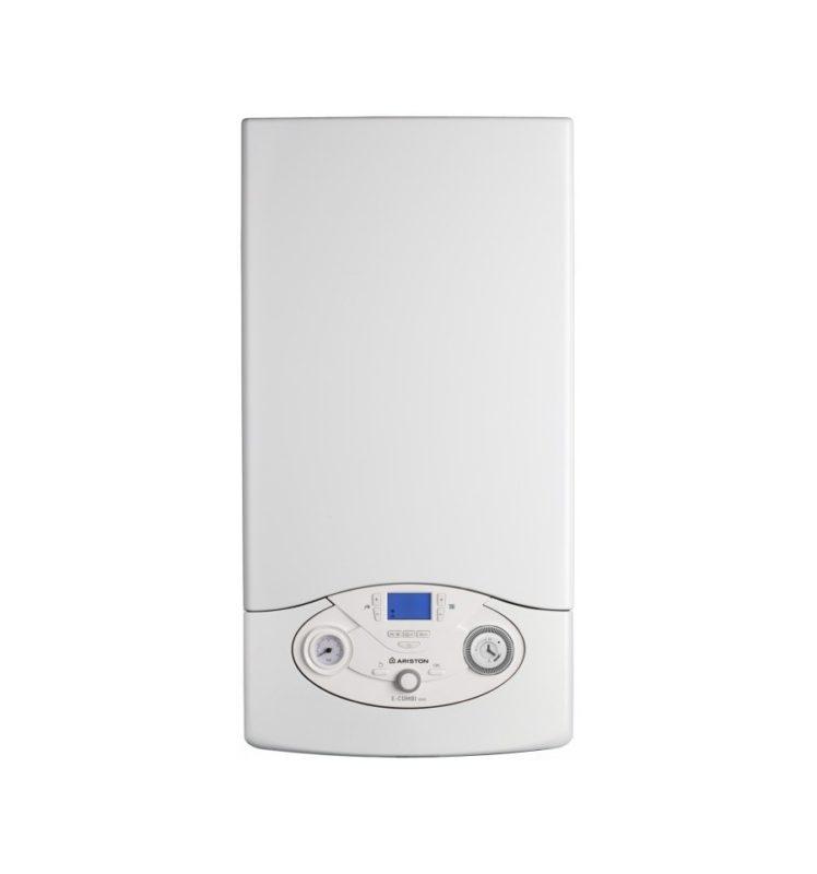 gas boiler tips